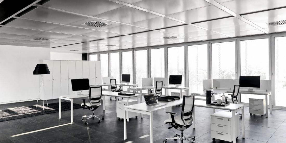 Traslochi uffici bologna traslochi magazzini bologna for Aziende produttrici di mobili