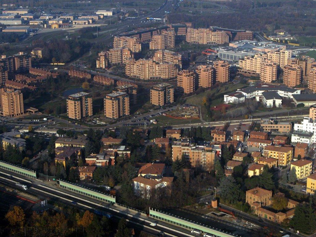 Traslochi casalecchio di reno traslochi bologna for Casalecchio di reno bologna hotel