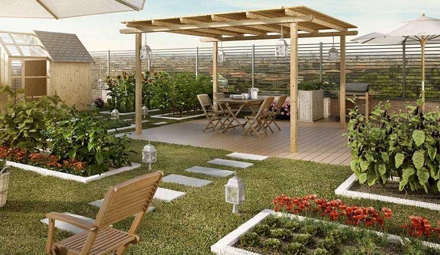 Consegna arredamento giardino montaggio arredamento for Arredamenti bologna e provincia