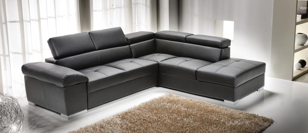 Consegna divano montaggio divano ritiro divano usato for Divano usato bologna