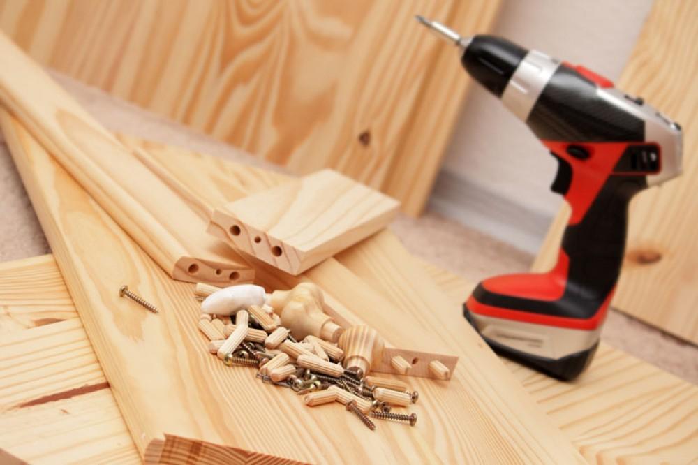 Montaggio mobili - Ikea montaggio mobili ...